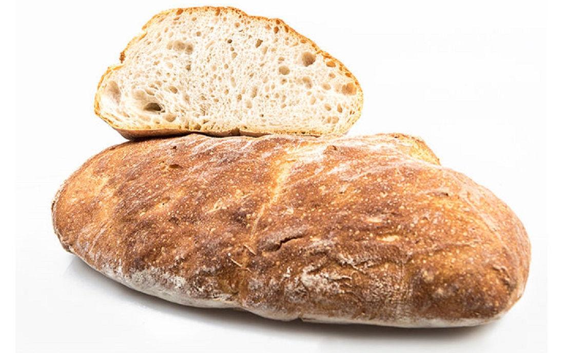 Pan de Agua